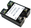 Solid State Relay -- WG F - Image