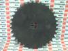 SPROCKET STANDARD ROLLER CHAIN 35TEETH -- 35A35
