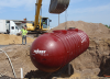 Diesel Exhaust Fluid Tanks -Image