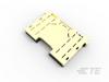 LGA Sockets -- 2-2129710-2 - Image