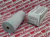 AMPROBE 835X3A ( CHART PAPER 2.5INX30FT 3RANGE ) -Image