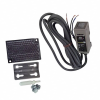 Optical Sensors - Photoelectric, Industrial -- Z1100-ND -Image