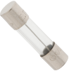 Fuses -- F2428-ND -Image