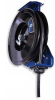 "Graco HPL65B 1/2"" x 50' Air, Water Hose Reel -- GRAHPL65B -- View Larger Image"