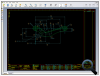 Quality Management Systems: CAD Integration