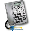 TT Systems Phonemate Single Line Speakerphone with Caller.. -- PMG-55SL
