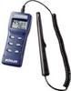 Wohler RF 220 Hygrotemp -- 6615 I