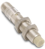 12mm Inductive Proximity Sensor (proximity switch): NPN, 4mm range -- PMW-0N-2H - Image