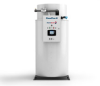 Commercial and Condensing Boiler -- ClearFire-W
