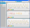 Easy-to-Use Data Acquisition Software - Acquire, View, and Log Data -- DAQami?