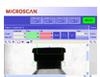 I-PAK® Package Inspection Software -- I-PAK® SK