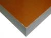 PHENOLIC Sheet - Natural LE