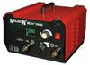 Capacitor Discharge Stud Welder,115V -- 12A787