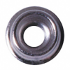 Battery Holders, Clips, Contacts -- BSM-ND