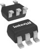 Low-Voltage, Single Supply, SPST, Analog Switches -- ISL84514IHZ-T