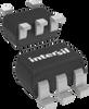 ±16.5kV IEC ESD, 1.8V, Micro Power, RS-485/RS-422 Differential Receiver -- ISL32610EFHZ-T7A
