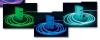 Laser Fiber System