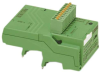 Controllers - Programmable Logic (PLC) -- 277-12080-ND -Image