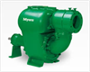 Self-Priming Pumps-Semi Open -- Engineered Products