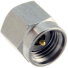 Coaxial Connectors (RF) - Terminators -- SF8015-6002-ND - Image