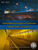 Technical Manual for Design and Construction of Road Tunnels - Civil Elements, First Edition -- DCRT-1
