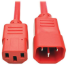 Power, Line Cables and Extension Cords -- TL1305-ND -Image