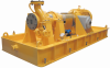 Sealless Magnetic Drive Pump -- GSP