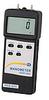 Differential Pressure Manometer -- PCE-910
