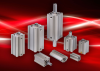 Compact Extruded Cylinders