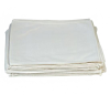 Wipes -- 2363-50-ND -Image