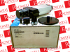 AXIS COMMUNICATIONS 0221-001 ( SECURITY CAMERA NETWORK KIT AXIS 221 7W MAX ) -- View Larger Image
