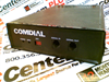 COMDIAL CID08-C ( CALLER ID BOX BLACK 8PORT )