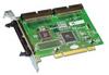 Ultra ATA/100 RAID PCI -- 571H