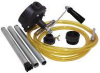 General Purpose Rotary Pump Kit -- JDI-RP12-KIT - Image