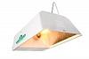 Sunburst 400W HPS/MH Convertible -- SBC400
