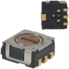 DIP Switches -- 563-1035-6-ND -Image