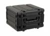Rolling Shock Rack System -- AP3S-R906U20W - Image