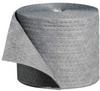 PIG Rip-&-Fit Absorbent Mat Roll -- MAT243 -Image