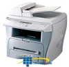 Samsung Flatbed Laser Fax/Copier/Printer/Scanner -- SCX-4216F