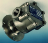 Series 4000 AISI Rotary Vane Pump -- PO4100