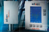 Multi Channel Gauge Controller -- ACM 2000