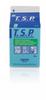 T.S.P. - Trisodium Phosphate, T.S.P. – Trisodium Phosphate Powder -- 12-116