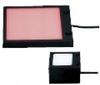 LED Lamp - Backlight Type -- LPBLR75