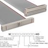 Rectangular Cable Assemblies -- M3TMK-5018J-ND -Image