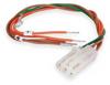 Speed Control Kit,Plug,Mark 8 Valves -- 3JAY2