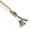 Multiple Conductor Cables -- 3750/16-ND