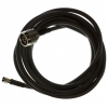 Coaxial Cables (RF) -- C58LL-SMAM-2438-NM-ND -Image