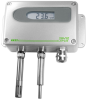 Humidity / Temperature Transmitter -- EE220 Series