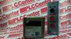 PENDANT STATION 3-BUTTON 600V CLOSE/TRIP1/TRIP 2 -- CR2943AA103AH