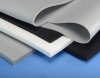 Norseal® Silicone Foam Rubber for EV Applications -- F12 -Image